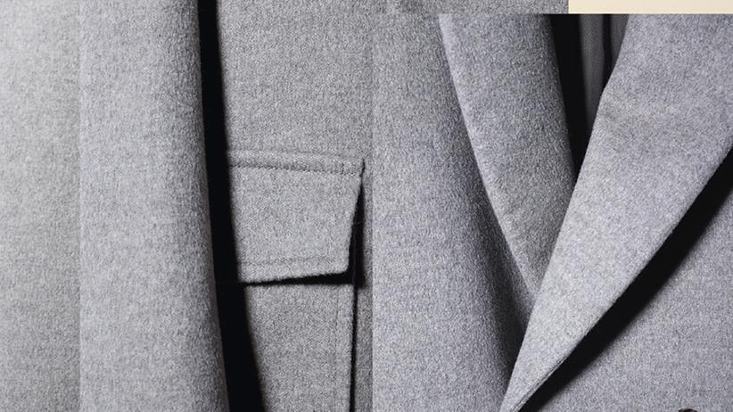 Stilkolumne: Herrliche Röcke