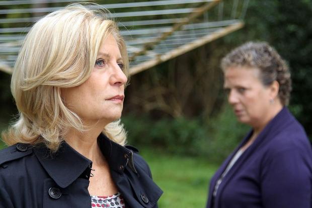 """""""Tatort""""-Kritikerspiegel: Tatort, Fernsehen, Fernsehserie, Bremen, Kriminalfilm"""