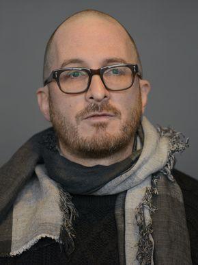 Darren Aronofsky: Berlinale