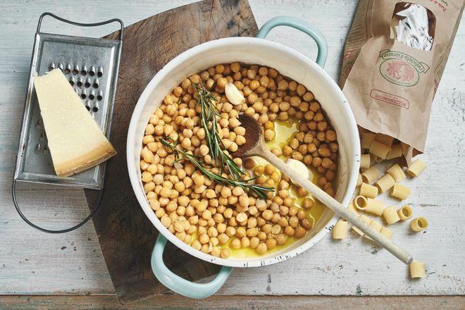 Wochenmarkt: Kochrezept, Kochen, Wasser, Essen, Gericht, Winter