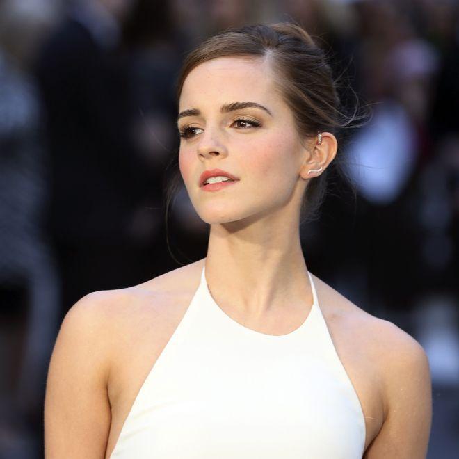 Gesellschaftskritik: Emma Watson, Feminismus, Emotion, Emanzipation, Geschlechterkampf, Klischee