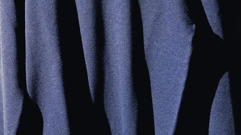 Stilkolumne: Kleider machen Kommissare