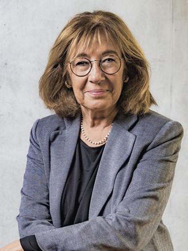 Zeit Magazin, Jeanine Meerapfel, Regisseur, Film, Ausländerfeindlichkeit, Argentinien, Diktatur, Drehbuch, Schauspieler, Buenos Aires