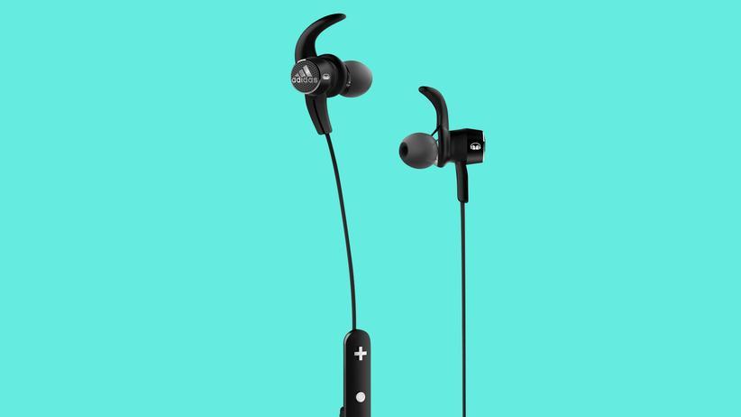 Kopfhörer: Für Hängenbleiber