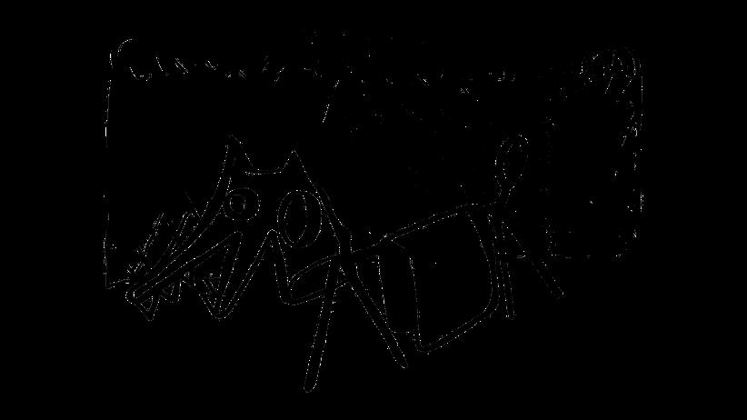 Harald Martenstein: Die Schäferhundverschwörung