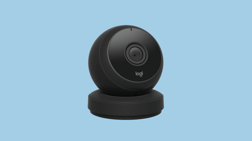 Überwachungskamera: Zauberhaftes Überwachen