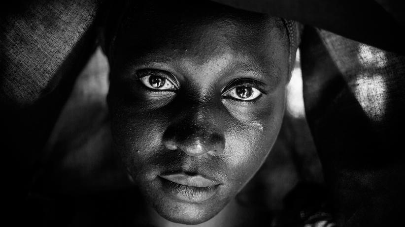 Boko Haram: Das Leben nach der Hölle