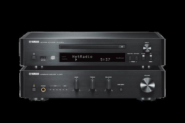 stereoanlage: sound mit system | zeitmagazin, Wohnzimmer