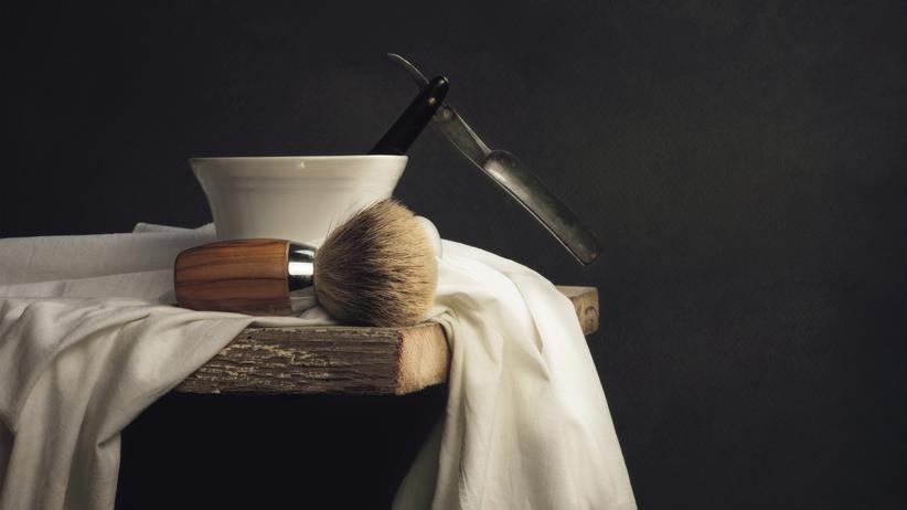 Barbiere: Guter Schnitt