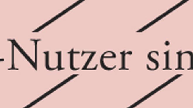 Schreiben Sie ein großartiges Online-Dating-Profil Dating niedlichen Traum-Liebhaber Susumu kostenlos herunterladen