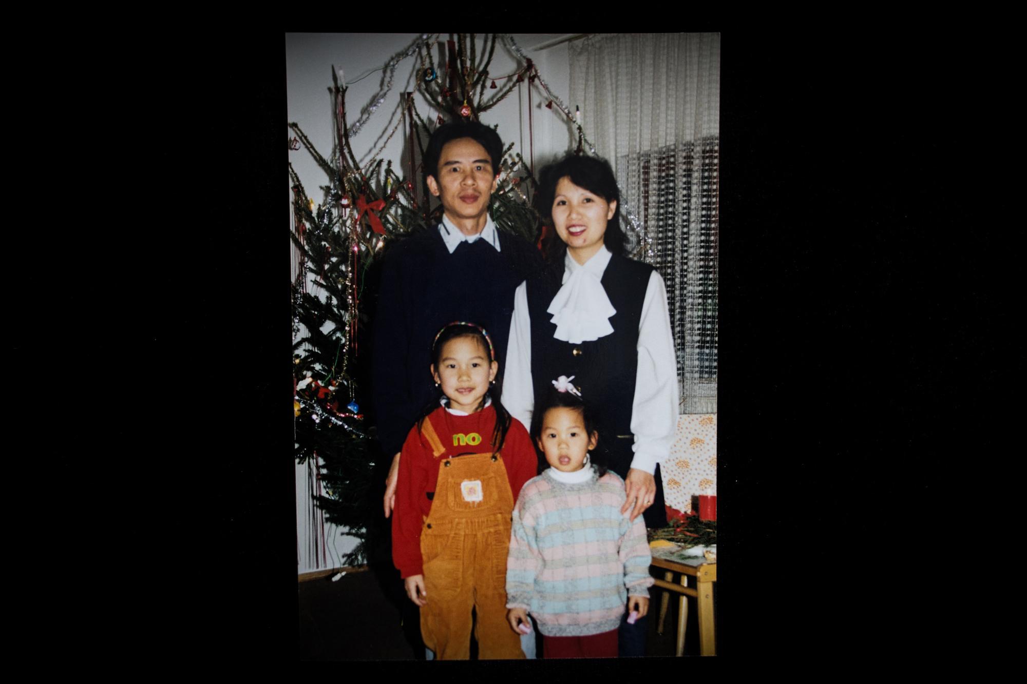 asylbewerber-deutschland-abschiebung-freiheit-vietnam-familiedamals