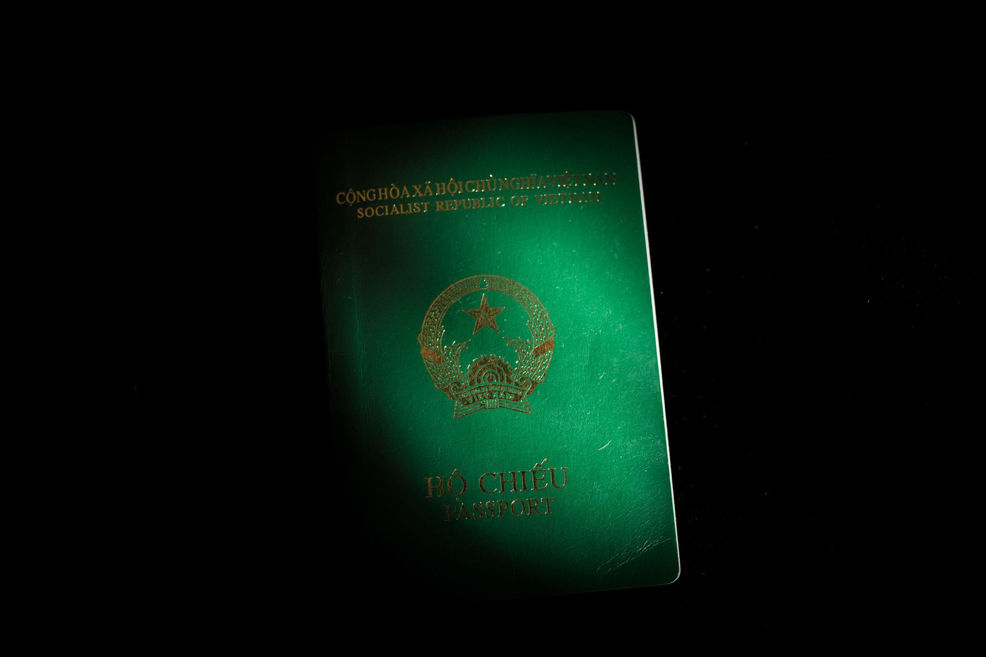asylbewerber-deutschland-abschiebung-freiheit-vietnam-pass