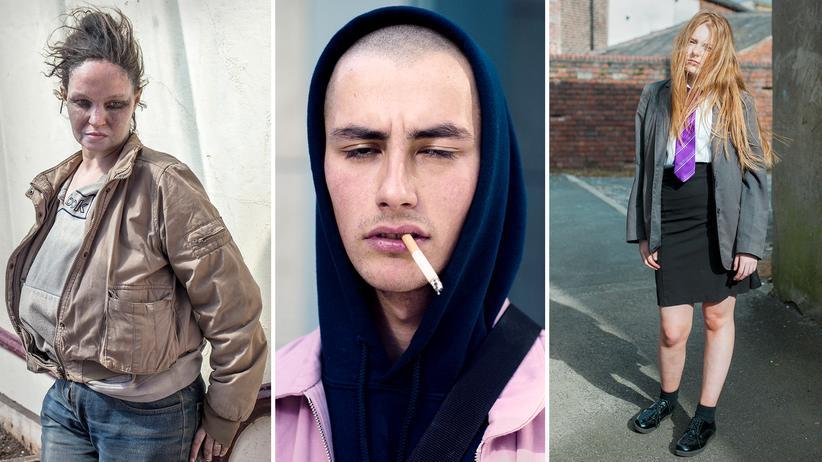 Großbritannien: Die Arroganz des Alltags