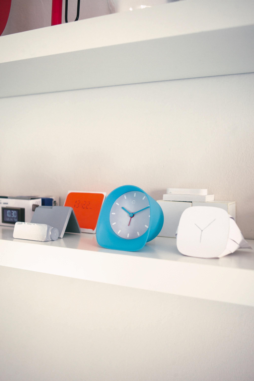 Uhren von Philippe Tabet