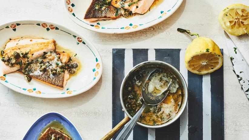 Fischfilets: Wenn das Gewissen beißt