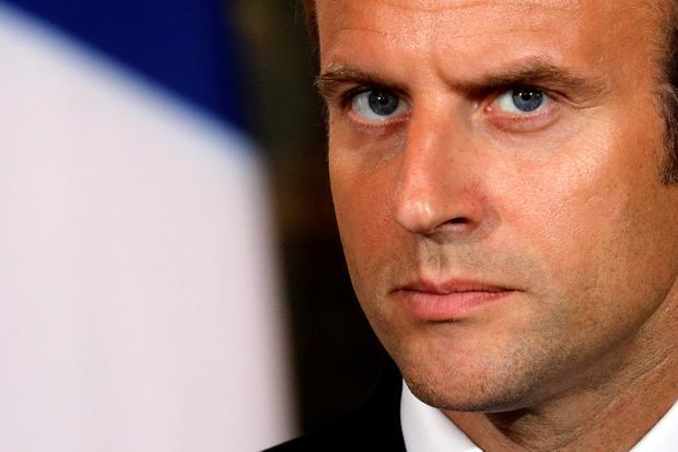 Gesellschaftskritik: Über Französisch für Aufsteiger