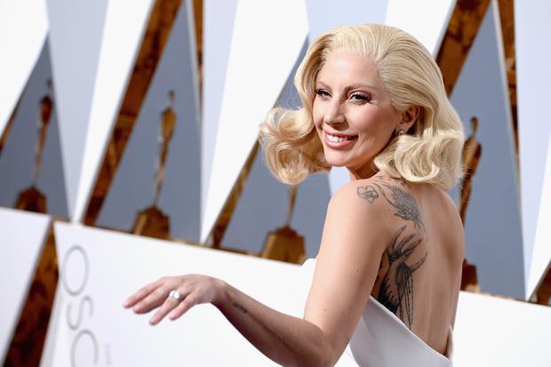 Gesellschaftskritik: Über First Lady Gaga