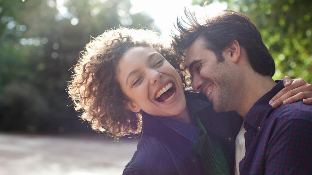 Szene-Dating-Chat