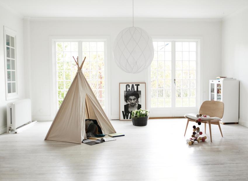 Skandinavisches Design Norden Ist Ganz Oben Zeitmagazin