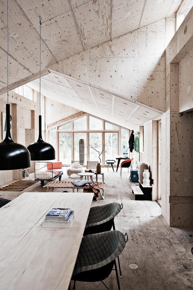skandinavisches design norden ist ganz oben zeitmagazin. Black Bedroom Furniture Sets. Home Design Ideas