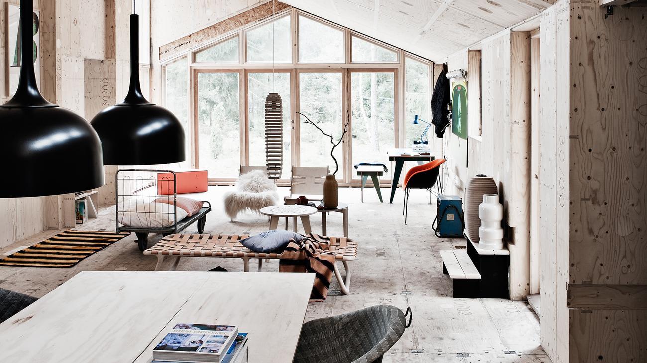 Skandinavisches Design: Norden ist ganz oben | ZEITmagazin