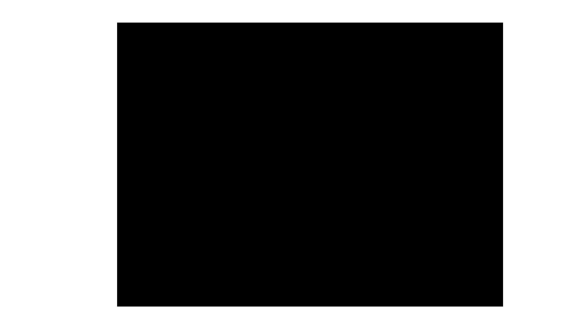 harald-martenstein-deutschland-kutteln