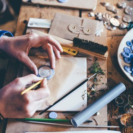 Hobbys: Die Anarchie der freien Zeit