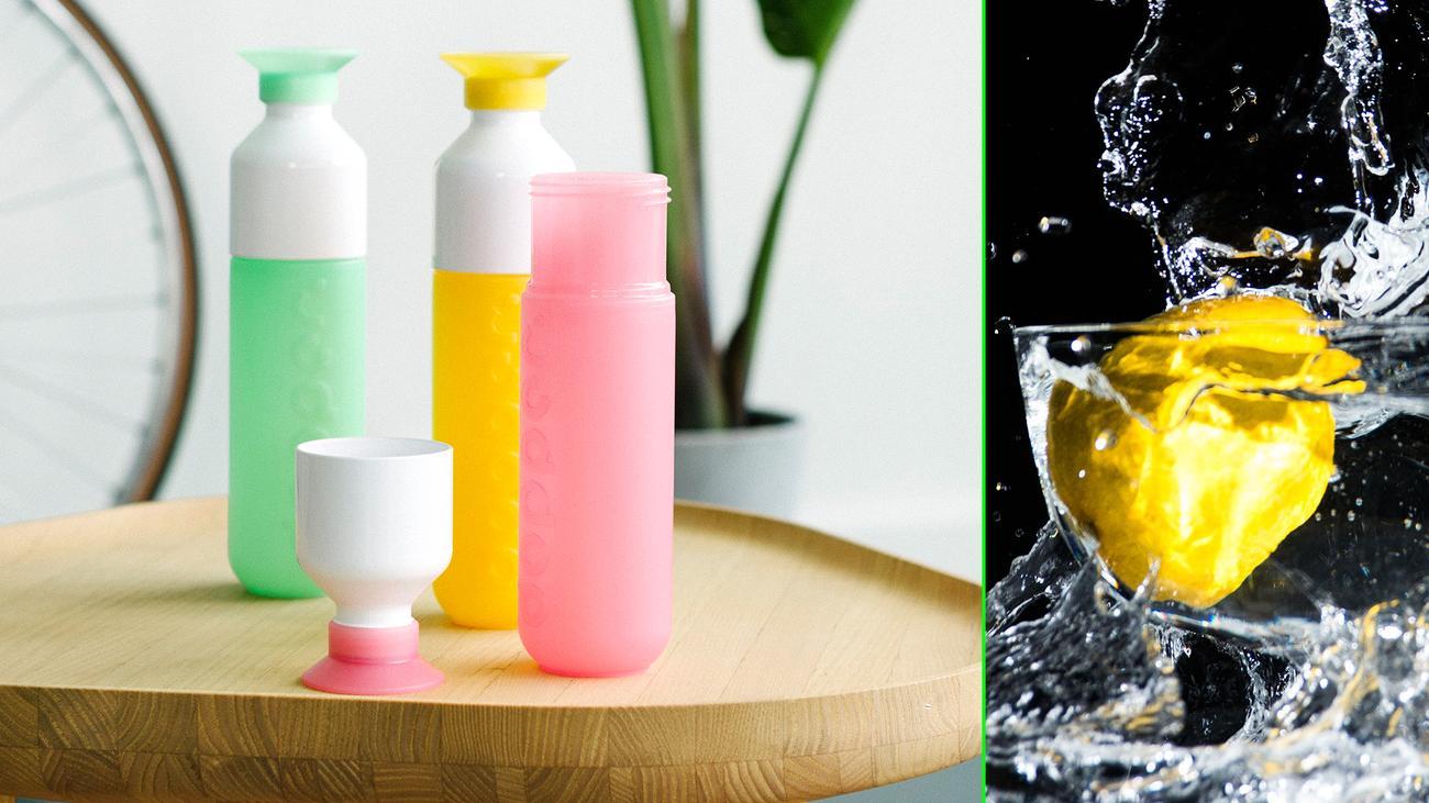 LiebenswüRdig Apotheke Flaschen Braun Glas Leer Gebraucht Produkte Werden Ohne EinschräNkungen Verkauft Flaschen & Gefäße