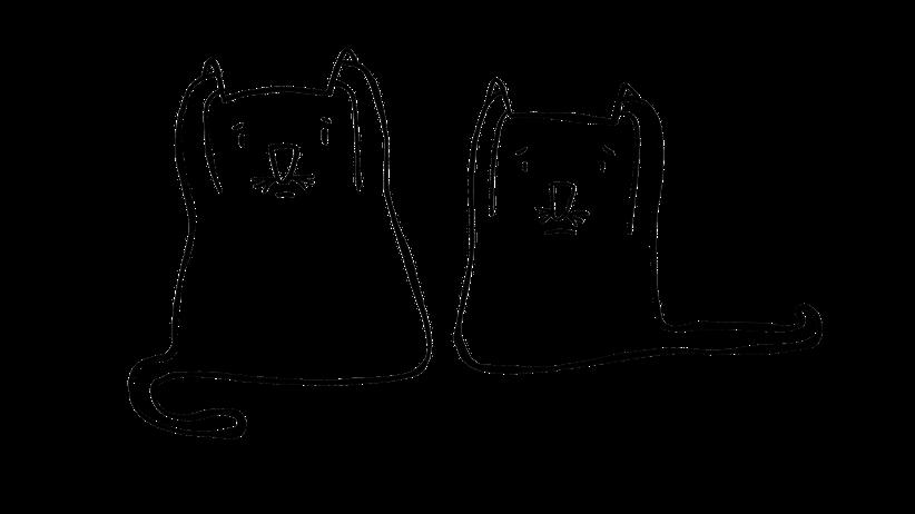 Harald Martenstein: Über den Musikgeschmack von Katzen