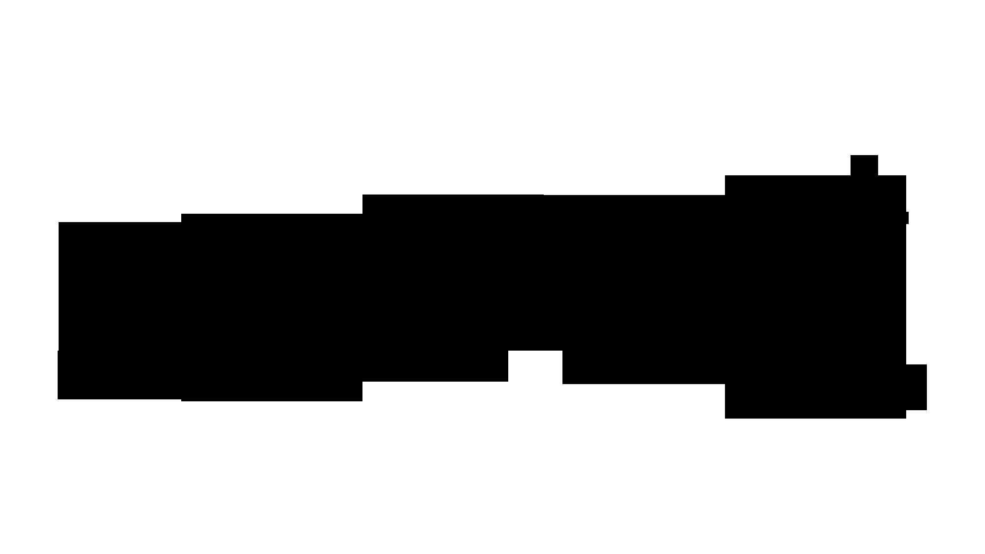 harald-martenstein-hitze-maenner