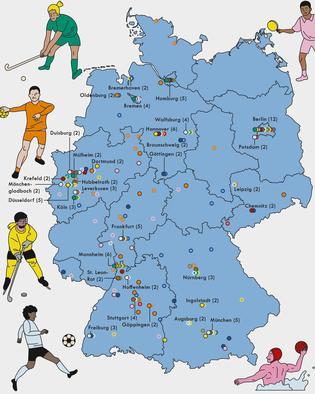 bundesligen-ballsportarten-deutschlandkarte-teaser