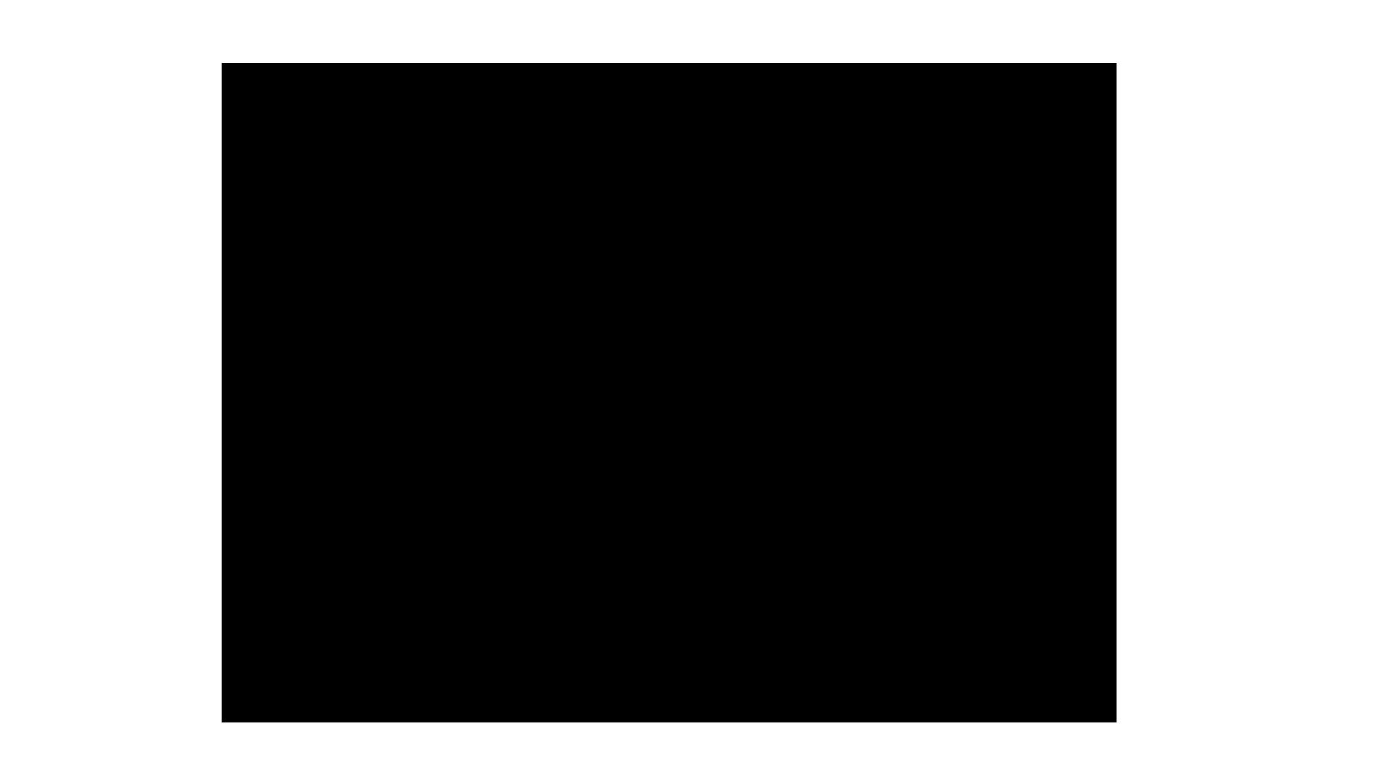 harald-martenstein-schreibtisch-ordnung-papierstapel