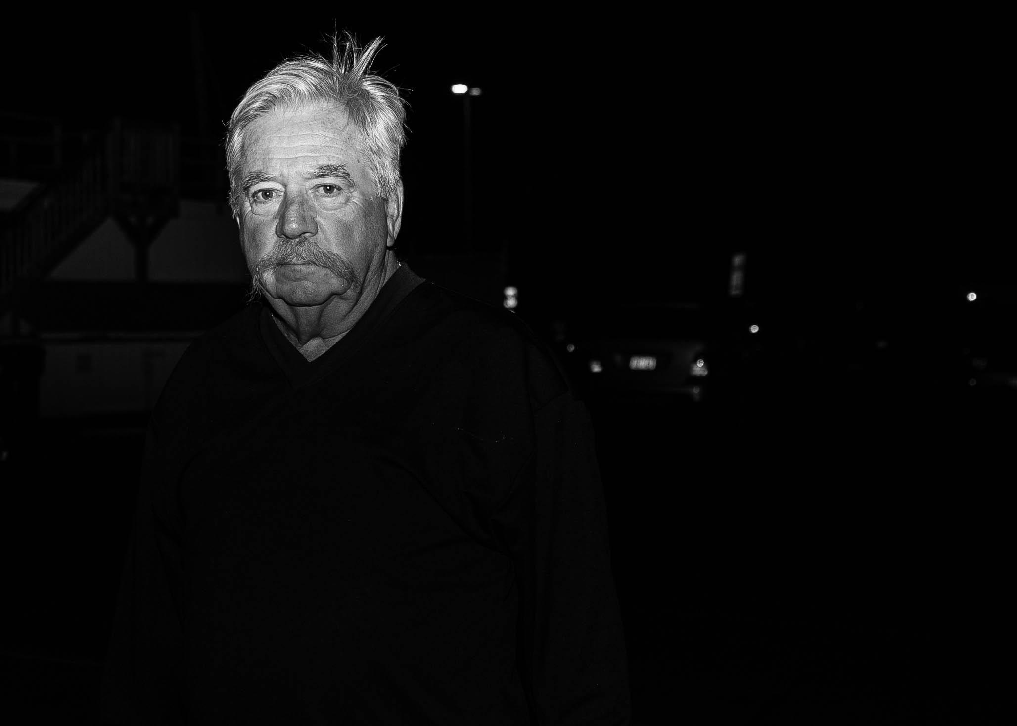 Midterms in den USA: Rick Tavares