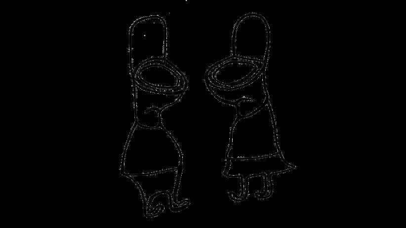 Harald Martenstein: Toiletten ohne Klopapier, ist das nicht wie Krankenhaus ohne Ärzte? Damit die Eltern nicht putzen gehen müssen, wird in Berliner Schulen zum Äußersten gegriffen.