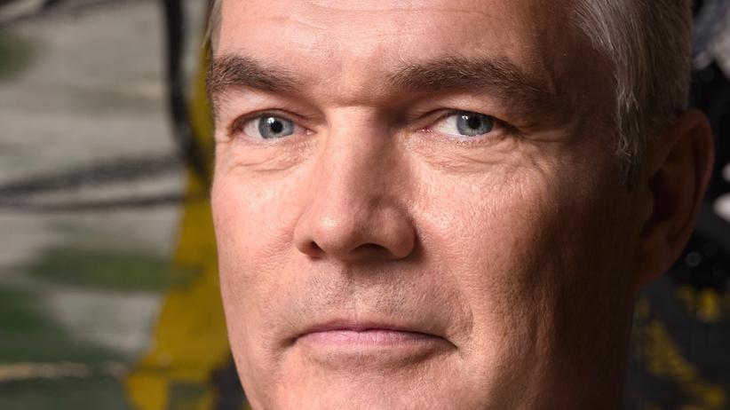 """Philipp Herzog von Württemberg: """"Mein Vater ist ausgeflippt"""""""