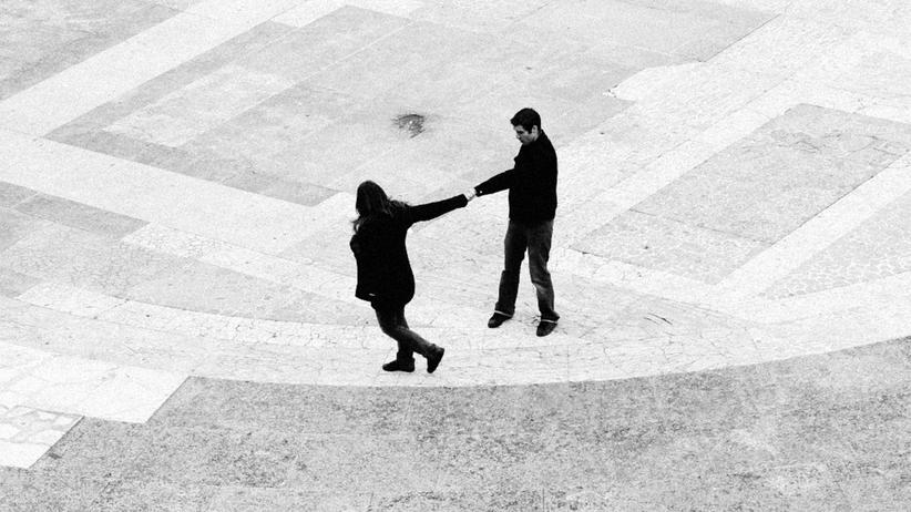 """""""Schluss jetzt"""": Ist Heiraten der wahre Feminismus?"""