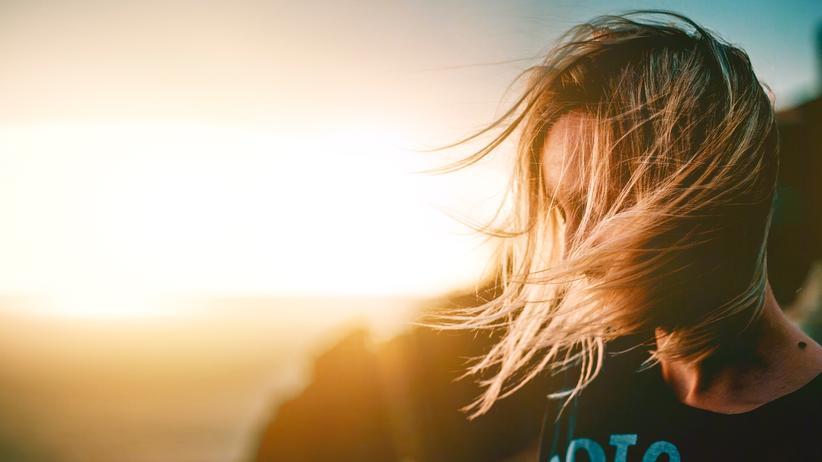 Singles: Allein sein verndert Menschen | comunidadelectronica.com