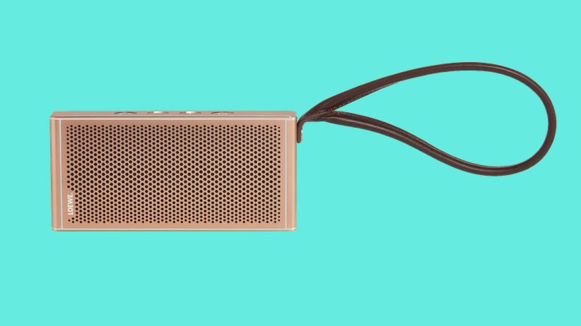 Bluetoothboxen: Für Musik zum Kochen reicht es