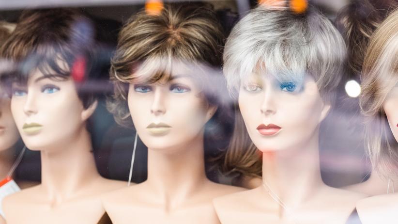 Die großen Fragen der Liebe: Beschwer dich doch beim Friseur!