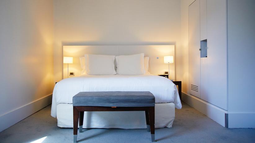 Hôtel La Maison Champs-Élysées, Paris: Die günstigsten Zimmer in den besten Hotels