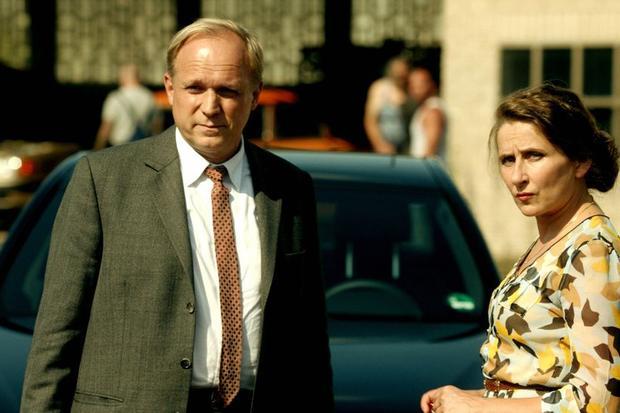 """""""Tatort""""-Kritikerspiegel: Besser als das wahre Leben?"""