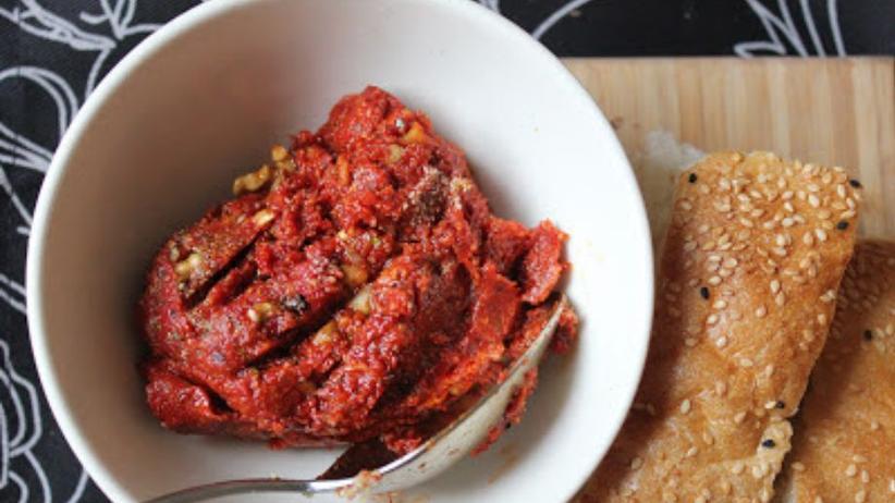 Nesrins Küche   Turkisches Fruhstuck Sonntagsessen Zeitmagazin