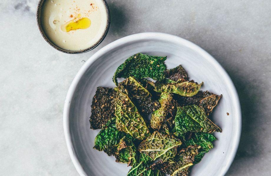 ZeitMagazin, Sonntagsessen, Vegetarische Ernährung, Kochen, Kochrezept Blog, Amsterdam