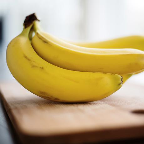 Gemüsegefühle: Die Bananisierung des Abendlandes