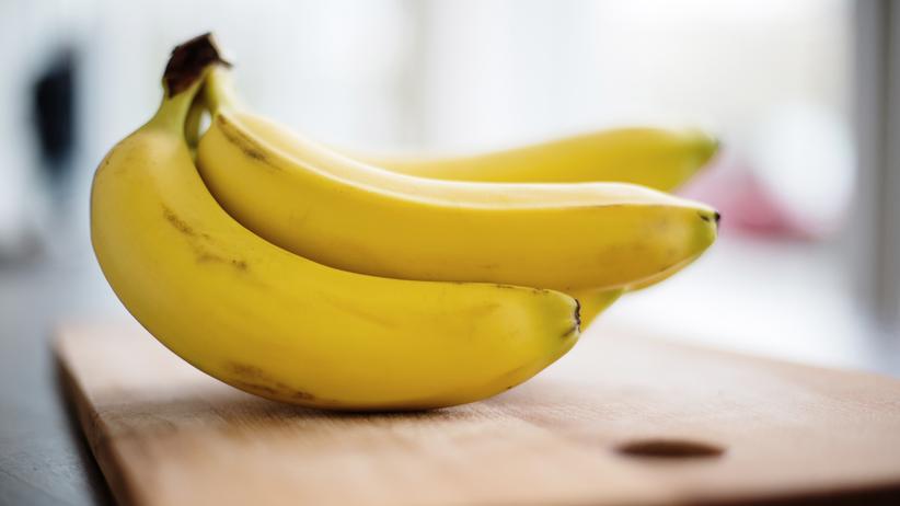 Banane : Die Bananisierung des Abendlandes