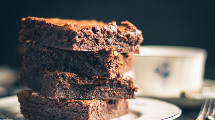 Fudgier-than-fudge-Brownies