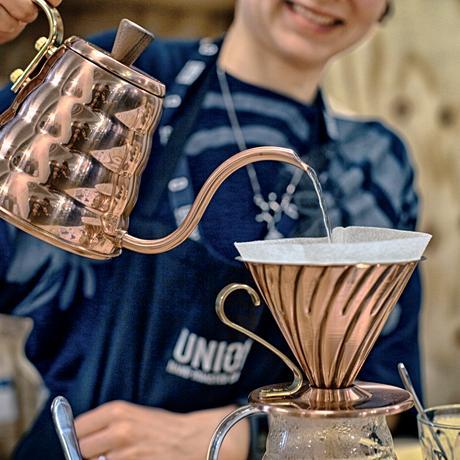 kaffee-kultur-essen-trinken-teaser