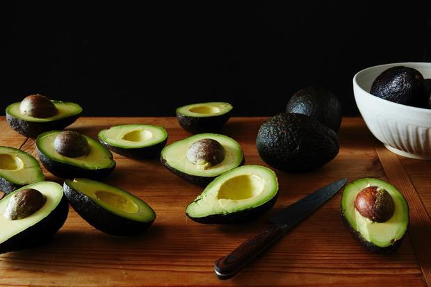 Superfood: Kann diese Superfrucht lügen?