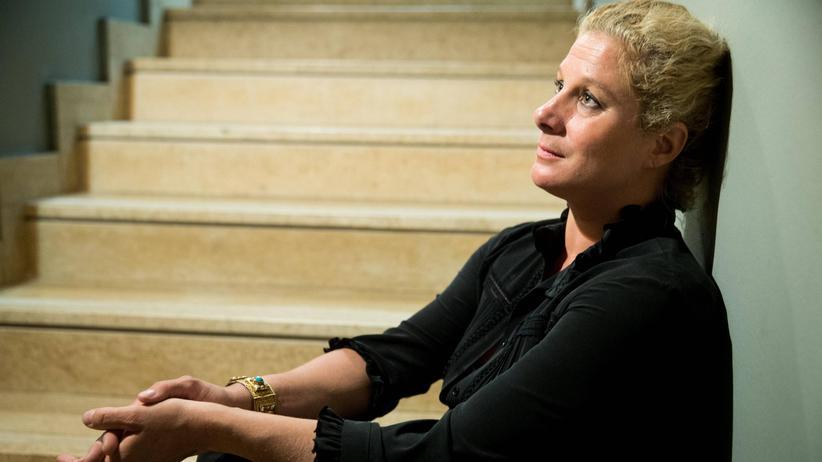Ana Roš: Die regionale Weltköchin