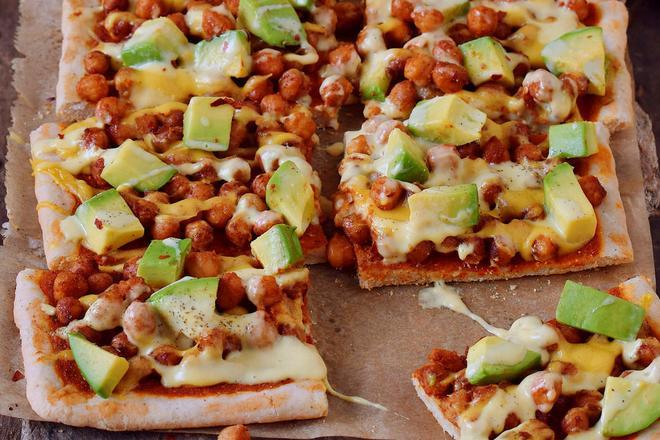 Mexikanische Küche | Mexikanische Kuche Kein Kase Diese Quesadillas Zeitmagazin